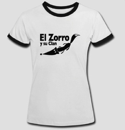Zorro shirt female.jpg